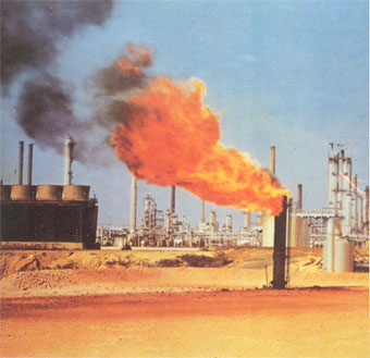 http://unodefisica.blogia.com/upload/20070517225318-petroleo2.jpg